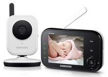 Comparatif Babyphone Samsung prix et avis