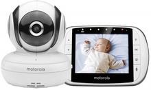 meilleur Babyphone Motorola MBP 36SC Amazon
